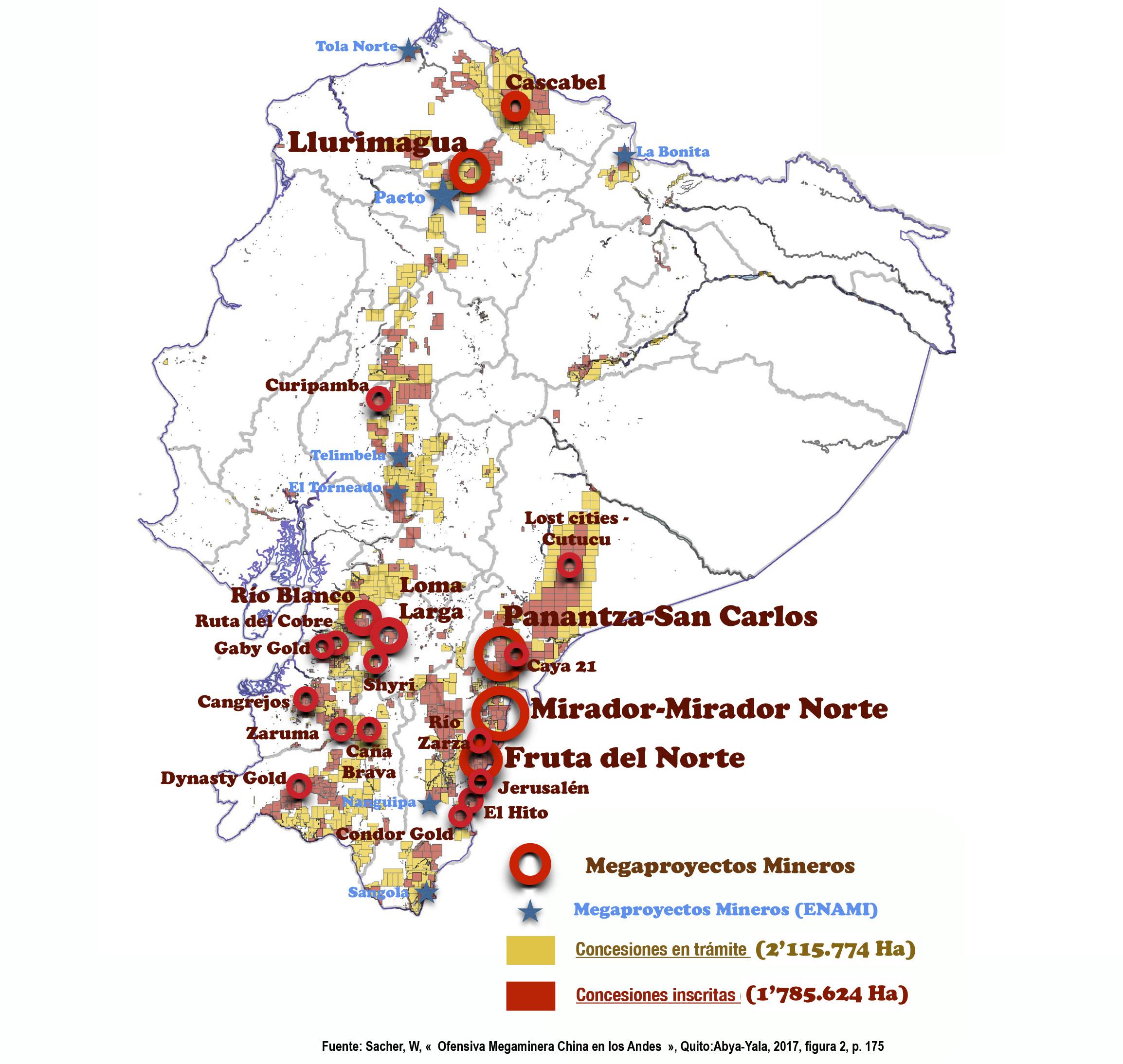 Figura_2_mapa proyectos mineros_dif